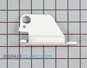 Center Hinge - Part # 888878 Mfg Part # 12446513