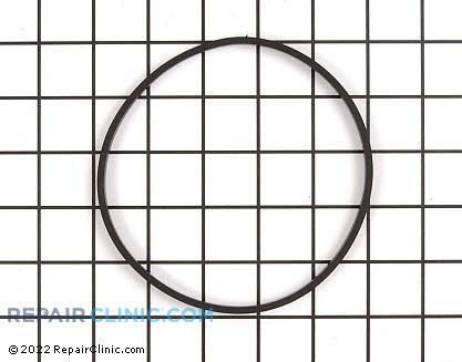 Tub Seal 35-2978         Main Product View