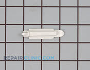 Dishrack Stop Clip - Part # 524924 Mfg Part # 3380595