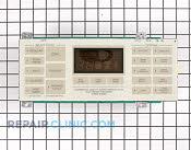 Circuit Board & Timer - Part # 545087 Mfg Part # 38816LP