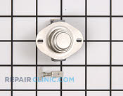 Cycling Thermostat - Part # 652133 Mfg Part # 56081
