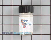 Touch Up Paint - Part # 774211 Mfg Part # WR97X10016