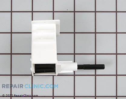 Air Duct 69811-6 Main Product View