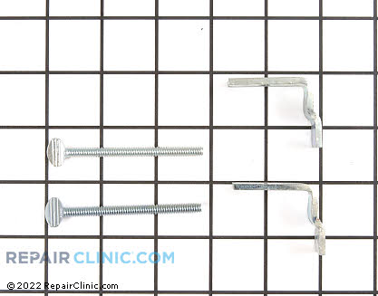 Bracket Kit 5303935029      Main Product View
