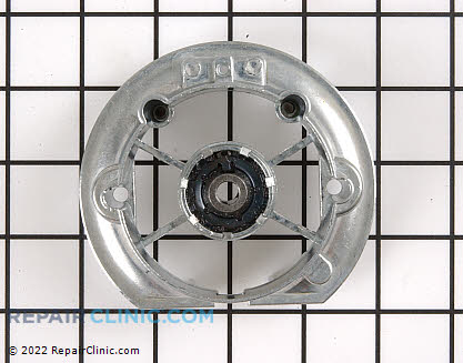 Drum Bearing 3180526 Main Product View