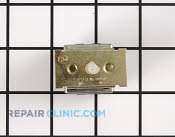 Rotary Switch - Part # 276729 Mfg Part # WE4X605