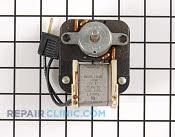 Drive Motor - Part # 1172878 Mfg Part # S99080355