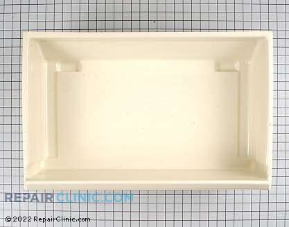 Crisper Drawer 58417-11        Main Product View