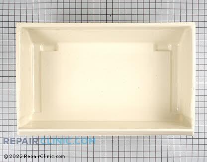 Crisper Drawer 58417-11        Main Product View