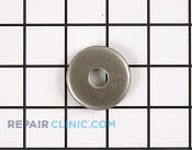 Gasket - Part # 615111 Mfg Part # 5303014603