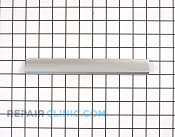 Trim Piece - Part # 604841 Mfg Part # 52014-139