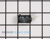Micro Switch - Part # 786301 Mfg Part # 4452312
