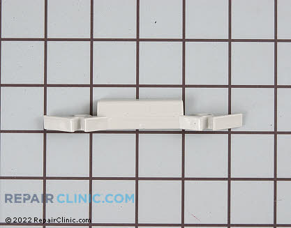 Tine Clip 99001746 Main Product View