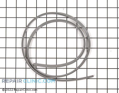 Seal-inner glass 3051574         Main Product View