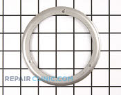 Surface Burner Ring - Part # 500673 Mfg Part # 318083901