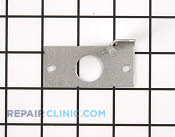 Bracket - Part # 488963 Mfg Part # 311689