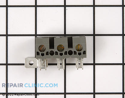 Terminal Block 8050251         Main Product View