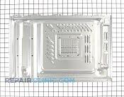 Plate - Part # 911777 Mfg Part # WB56X10212