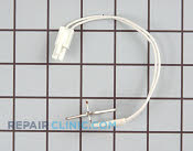 Thermistor - Part # 758262 Mfg Part # 17QBP2172