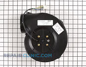 Blower Motor - Part # 948249 Mfg Part # 141975