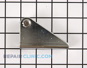 Center Hinge - Part # 932017 Mfg Part # 65568-2