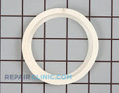 Seal - Part # 678770 Mfg Part # 67262-2