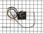 Oven Thermostat - Part # 692618 Mfg Part # 703450