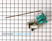 Oven Thermostat - Part # 1246707 Mfg Part # Y701625