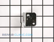 Door Hinge - Part # 269915 Mfg Part # WC9X5019