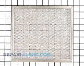 Grease Filter - Part # 1173134 Mfg Part # SV03509