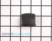 Handle End Cap - Part # 387392 Mfg Part # 10975806