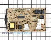 Relay Board - Part # 400660 Mfg Part # 12001693