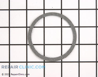 Gasket 5301303899 Main Product View