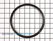 6 Inch Burner Trim Ring - Part # 491934 Mfg Part # 3147185