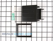 Dispenser Door Flap - Part # 1241214 Mfg Part # Y0311106