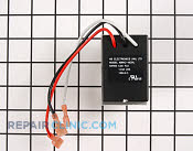 Fan or Light Switch - Part # 1242268 Mfg Part # Y0316913