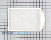 Lint Filter - Part # 764119 Mfg Part # 8061812