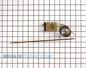 Oven Thermostat - Part # 705237 Mfg Part # 7404P030-60