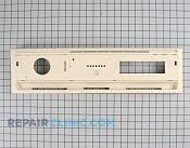 Control  Panel - Part # 751809 Mfg Part # 99001465