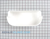 Door Shelf Bin - Part # 915080 Mfg Part # 12557501