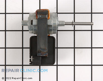 Evaporator Fan Motor 5301135442      Main Product View