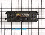 Oven Control Board - Part # 769881 Mfg Part # WB27X10120