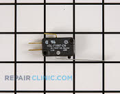 Float Switch - Part # 271674 Mfg Part # WD21X706