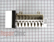Ice Maker Assembly - Part # 818945 Mfg Part # 4200520