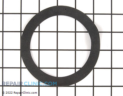 Gasket WC03X10007      Main Product View