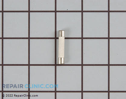 Line Fuse 5303284219 Main Product View
