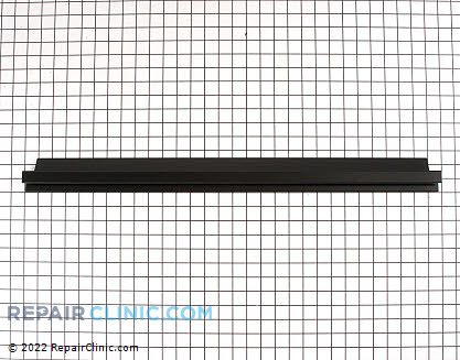 Air Grille 82229B Main Product View