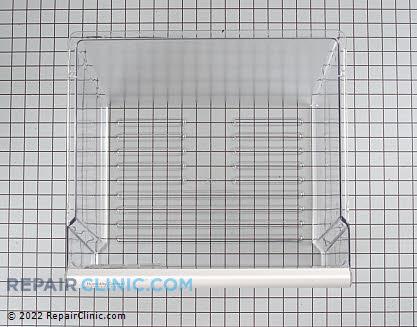 Crisper Drawer 2188656         Main Product View
