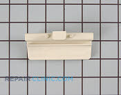 Handle - Part # 751488 Mfg Part # 99001090