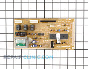 Main Control Board - Part # 940185 Mfg Part # WB27X10601